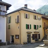 Holiday Home Piazza 2