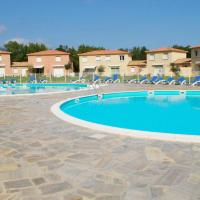Apartment Santa-Maria-Poggio 2