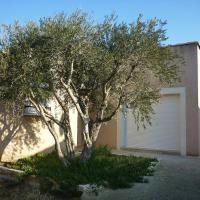 Holiday Home Villa des Faisses