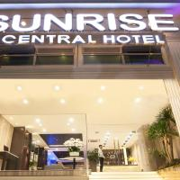 Sunrise Central Hotel