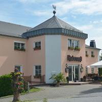 Hotel Rabennest