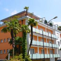 Apartment Corallo (Utoring).13