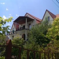 Гостевой дом Злата