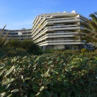 Apartment Les Terrasses du Levant.10