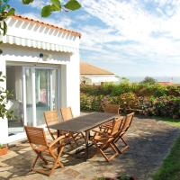 Holiday home Balance Pornic