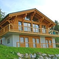 L'ile De Suisse