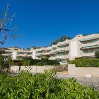 Apartment Estella di Mar Cavalaire sur Mer