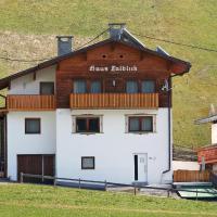 Holiday home Haus Talblick See