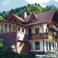Apartment Schnaiter