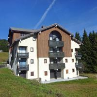 Apartment Combe Blanche I Manigod L'Etale