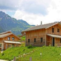 Resort Alpenrose
