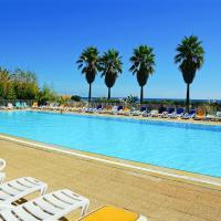 Holiday Park Marina d'Oru.9