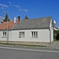 Holiday Home Friedl