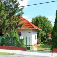 Holiday Home Balaton H2043