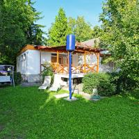 Holiday Home Balaton008
