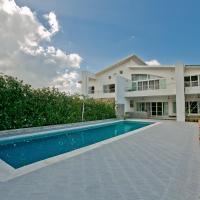 Villa Alexandra Punta Cana