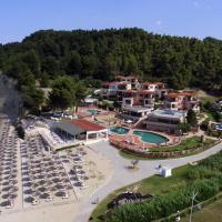 Elani Bay Resort Opens in new window