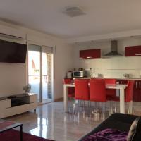 Apartment Costacurta Alicante Spain