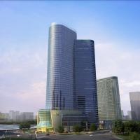 Rayfont Hotel Chengdu - Promo Code Details