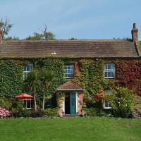 Woodlands Country House Hotel