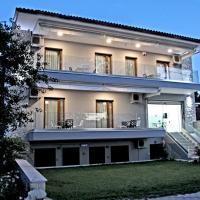 Kochili Apartments