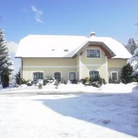 Alpen-Appartement Dachstein