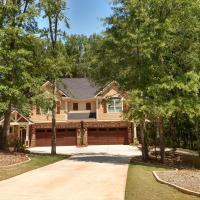 Peachtree TownHome