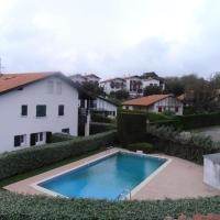 Rental Apartment Sorroandia 2 - Gu�thary