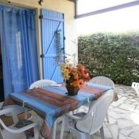 Rental Villa Les Maisons Du Soleil 156 - Vic-La-Gardiole