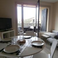 Rental Apartment SABLEYRE - Seignosse Le Penon