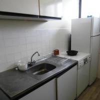 Apartment EYRE - Seignosse Le Penon