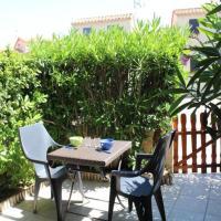 Rental Apartment Maisons De La Plage - Port-La-Nouvelle