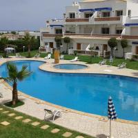 Passadena 2 Sidi Rahal