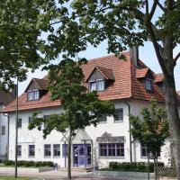 Art-Hotel Erlangen