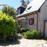 Chambre d'Hotes Baie du Mont Saint Michel