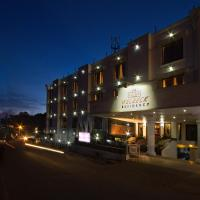 Hotel Welbeck Recidency
