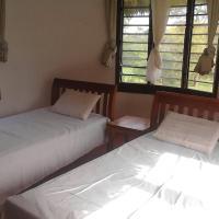 Kawisa Resorts