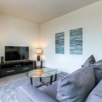 The Brand Glendale Apartment 1208