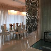 Unique Luxurious Hertzeliya Villa