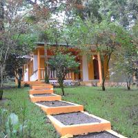 Casa Gardenia