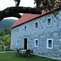 Molla Guest House