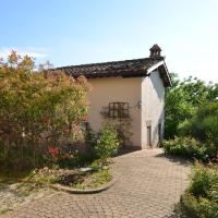 Holiday Home La Ginestra