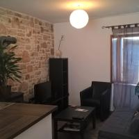 Barbiere Guest House