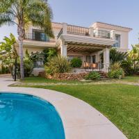 Urbanliving Villa Teresa
