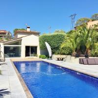 Riviera home - Villa Katarina