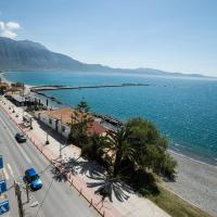 Hotel Ostria Opens in new window