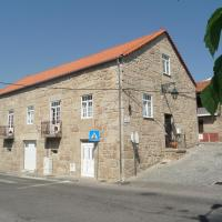 Casa Isabel Dias