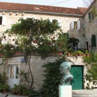 Orange Grove House
