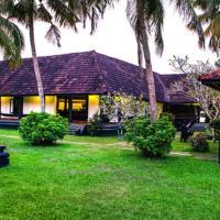 Karapuram Village Resort And Spa