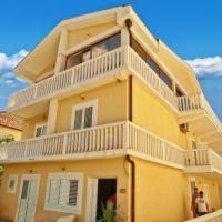 Apartments Danica